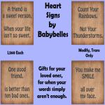 BabyBelles