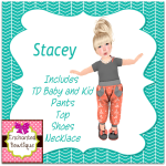 __EB__ Stacey
