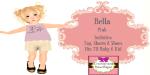 Bella Pink