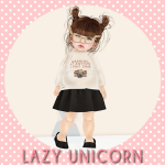 [LU] I May Snap Outfit